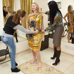Ателье по пошиву одежды Сернура