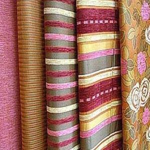 Магазины ткани Сернура