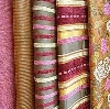 Магазины ткани в Сернуре