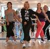 Школы танцев в Сернуре