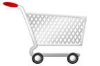 V-Baby - иконка «продажа» в Сернуре