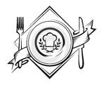 Фортуна - иконка «ресторан» в Сернуре
